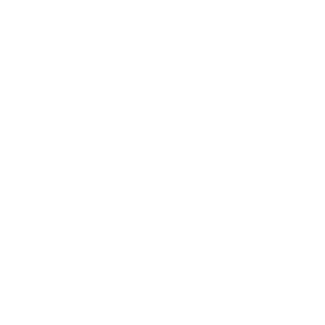 home designers edmonton   Owner Michelle Wiese